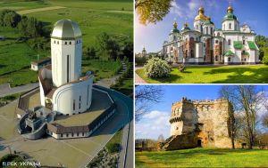 Музеи без барьеров. Куда отправиться в инклюзивный тур: самые интересные локации в Украине