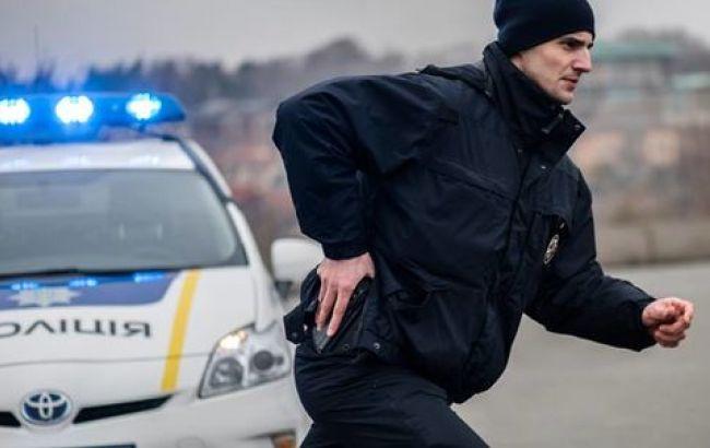 Милиция задержала подозреваемого вубийстве военного вДонском