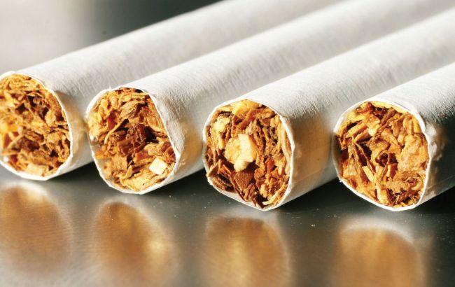 Експерти обговорили загрози, які несуть за собою тютюнові вироби
