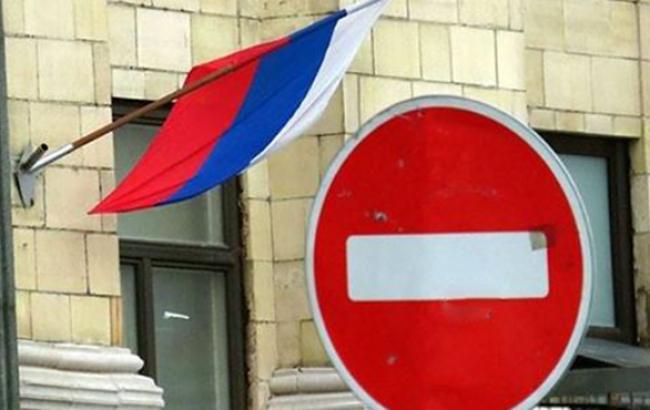 ЄС може ввести заборону на постачання обладнання для російських газових компаній, - ЗМІ