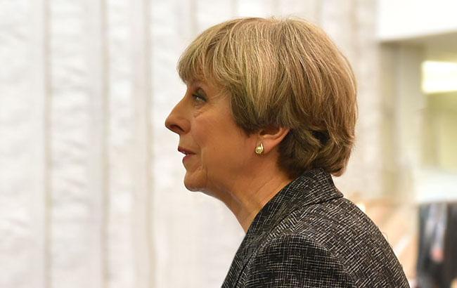 Выборы в Британии: ближайшие советники Мэй подали в отставку