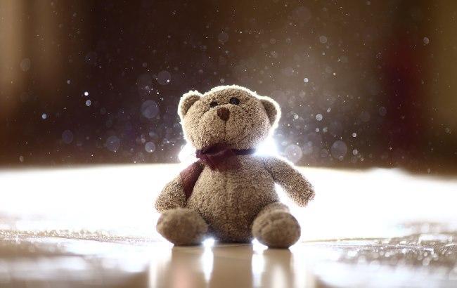 В Кривом Роге при странных обстоятельствах пропала шестилетняя девочка