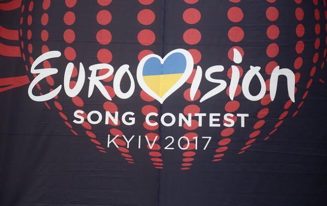 Стало известно имя главного претендента на победу в Евровидении 2017