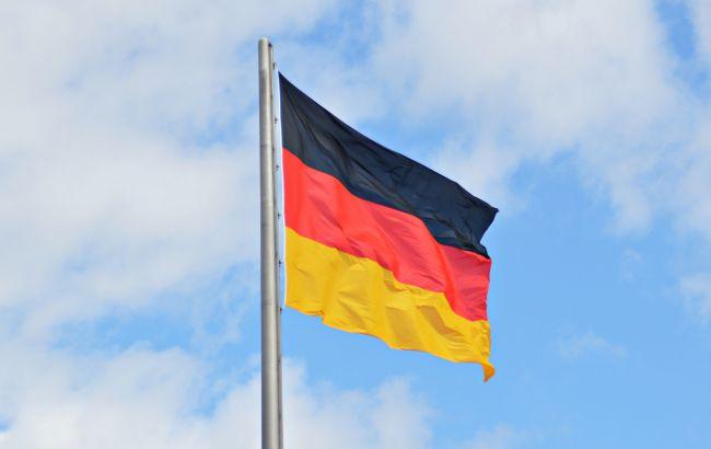 Участников правопопулистской партии в Германии подозревают в связях с РФ