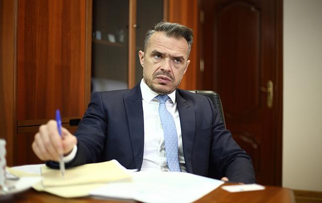 Начало строительства платных дорог вгосударстве Украина может затянуться