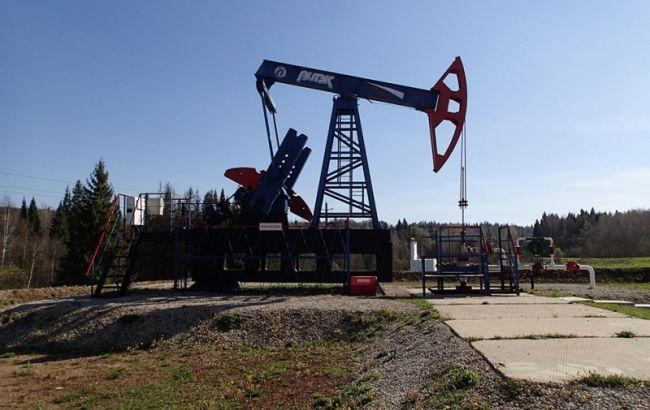 В Республики Беларусь отыскали новое месторождение нефти