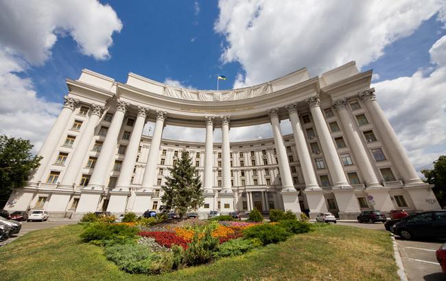 Україна та Нідерланди 7 липня підпишуть договір про співпрацю у справі МН17
