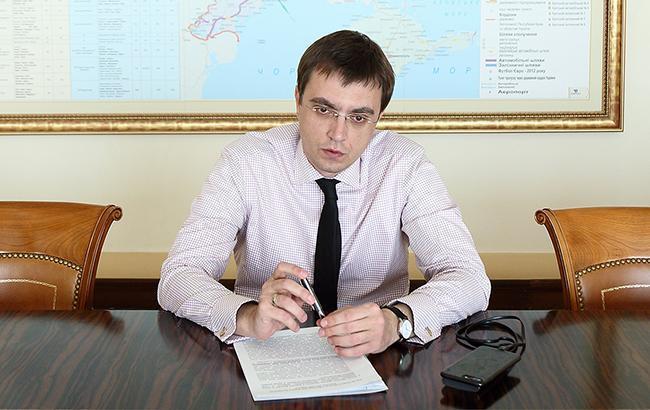 Справа Омеляна: в НАБУ заявили, що внесення в ЄРДР недостатньо для звинувачень