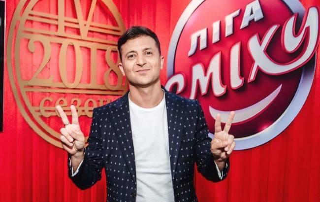 """""""Красунчик"""": Зеленський вразив новим відео зі спортзалу"""