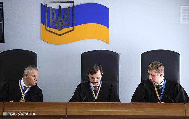 Охоронець Януковича розповів, як змінив присяги і втік разом в екс-президентом