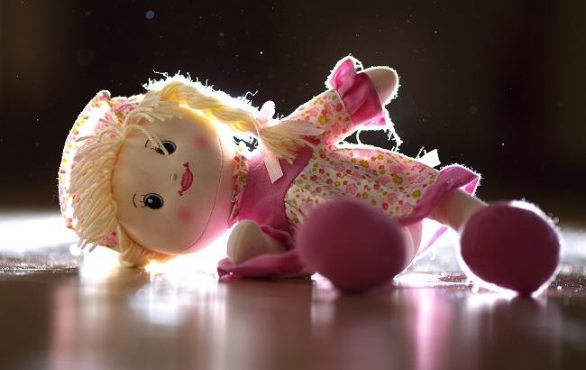 На Донбассе пятилетняя девочка умерла из-за лекарств