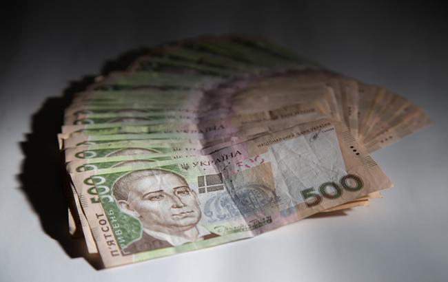 У Донецькій області ліквідовано конвертцентр з обігом понад 1 млрд гривень