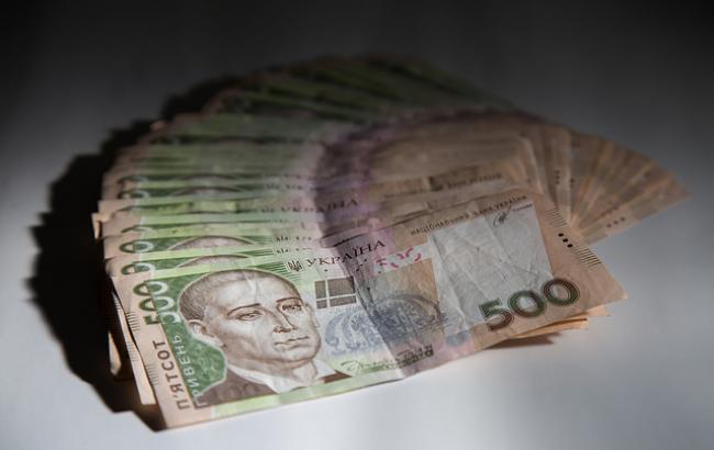 Фото: Деньги (РБК-Украина)