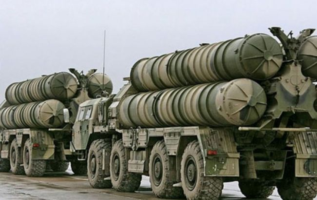 СовфедРФ: Российская Федерация способна быстро поставить Сирии системы ПВО