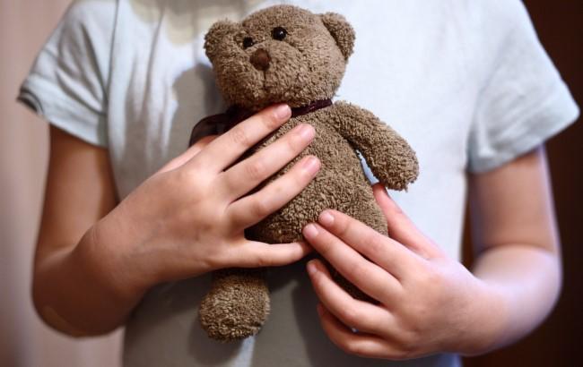 В Днепропетровской области родители бросили 11-летнего ребенка из-за диагноза врачей