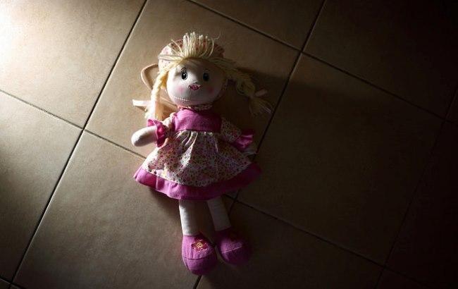 У Чернівцях батьки заступилися за педагога, яка вдарила дитину у дитсадку