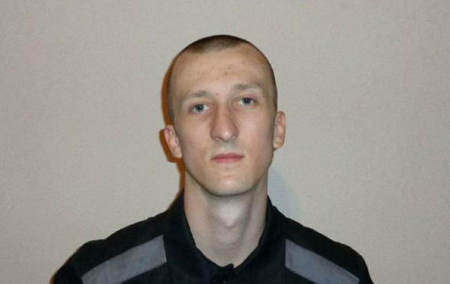 Кольченко припинив голодування, - адвокат