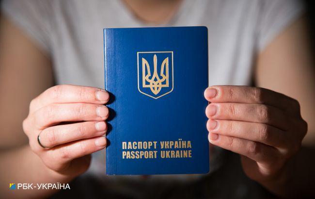 Долгий путь к безвизу: как мир открывался для Украины за 30 лет независимости