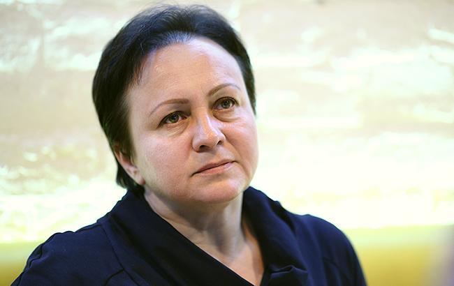 Онкопсихолог Алла Антонова впевнена, що батьки не повинні приховувати від дитини, що вона хвора на рак