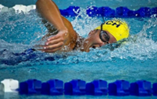 Спіймали на допінгу. Двоє російських плавців пропустять Олімпіаду в Токіо