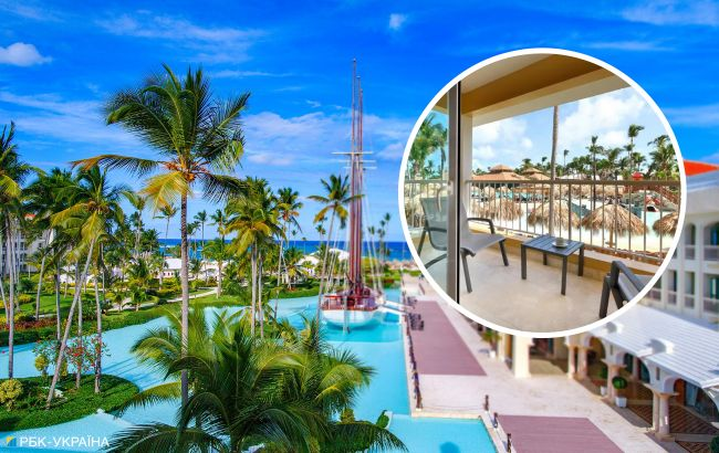 Чи бувають тури в Домінікану бюджетними: перевіряємо ціни на путівки