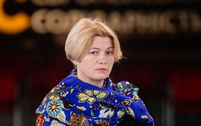 У Порошенка розкритикували владу за допуск представника партії Шарія на довибори у 50 окрузі