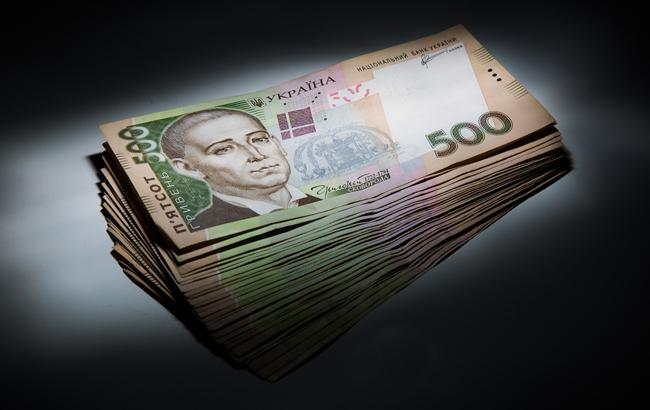 Фото: Преступник выманил у пенсионерки все ее деньги (РБК-Украина)