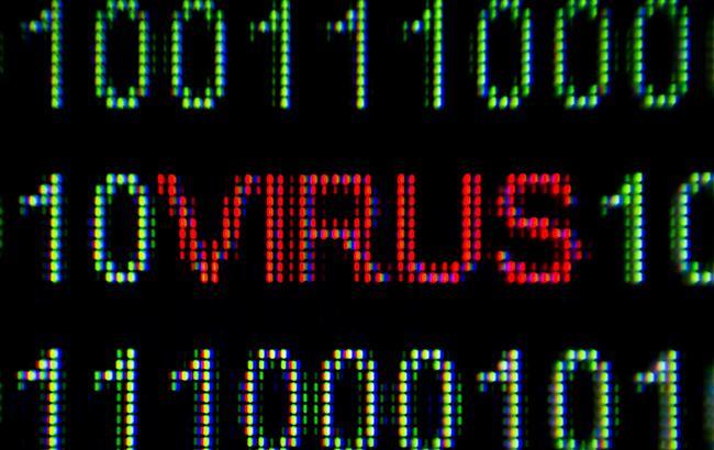 Белый дом обвинил Россию в организации атак вируса NotPetya
