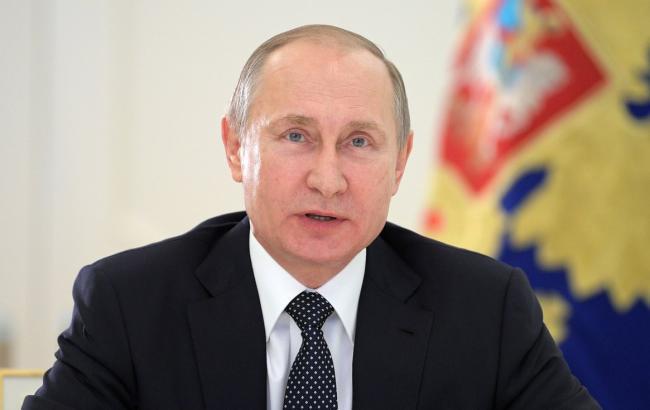 Евросоюз выделит дополнительные средства для борьбы с влиянием РФ на выборы