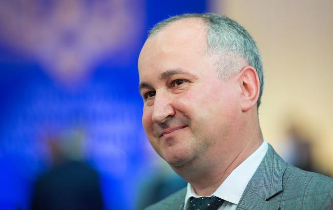 Україна передасть до суду ООН інформацію про ДРГ Агєєва найближчим часом, - Грицак