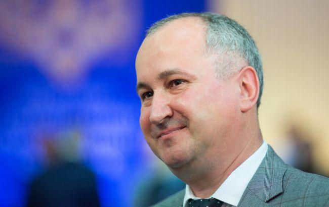 ВСБУ назвали «уничтожение важных данных» целью кибератаки вируса Petya