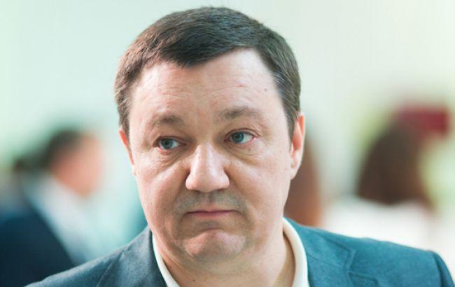 Фото: Дмитро Тимчук (РБК-Україна)