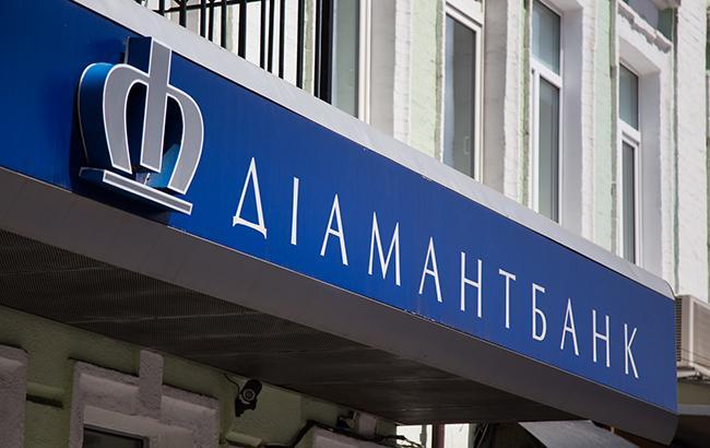 НБУ отправил наликвидацию очередной банк