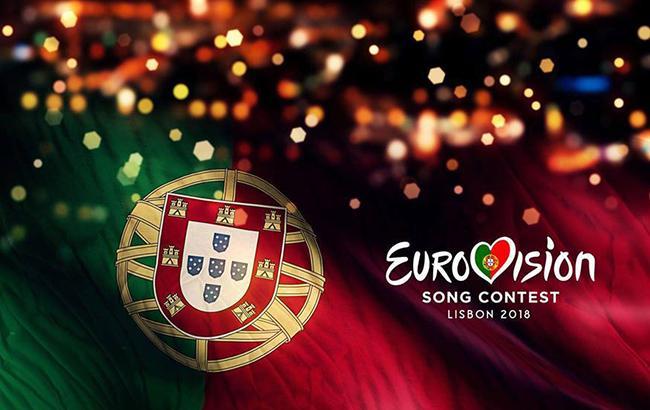 Евровидение 2018: букмекеры выбрали трех фаворитов после первых репетиций