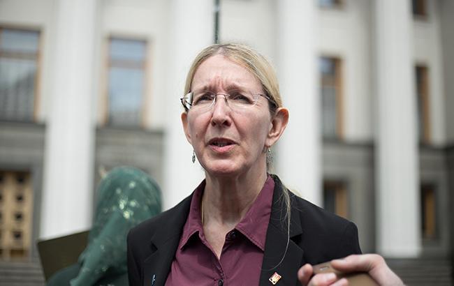 В Раду повторно внесут законопроект об изменениях в Бюджет, необходимых для медреформы