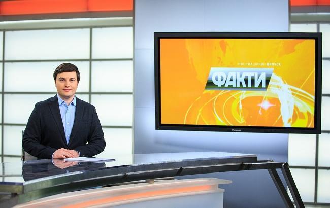 Андрій Ковальський організує турнір ICTV Media Cup