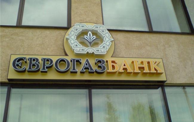 Фото: ФГВФО розкрив махінації в черговому банку-банкруті