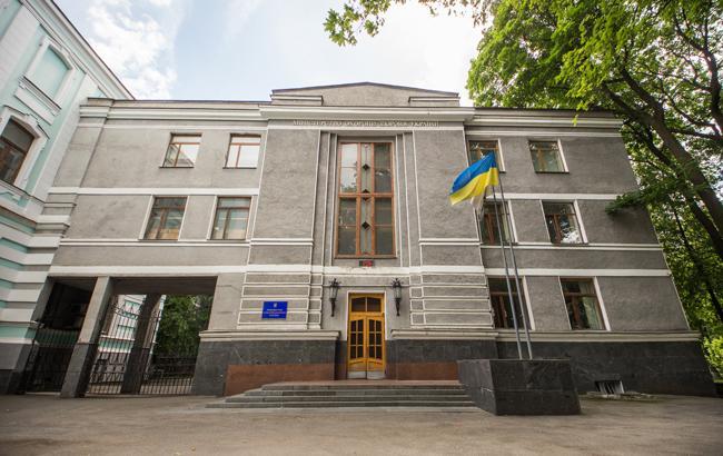 В 2-х областях Украинского государства выросло число случаев заболевания корью