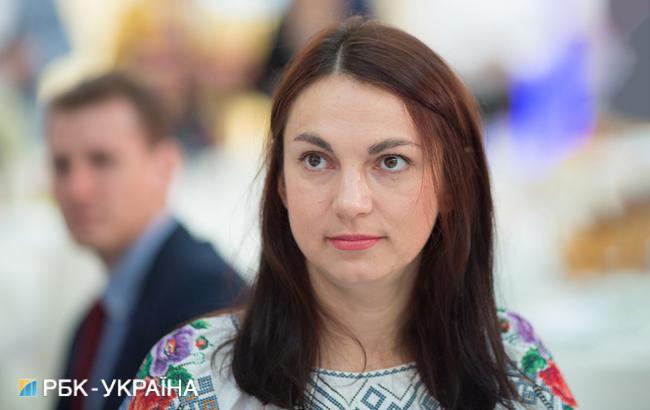 Договор о партнерстве с РФ рассмотрят на заседании СНБО в сентябре, - нардеп