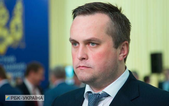 САП відкрила справу через розслідування журналістів по розкраданнях в ОПК