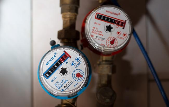 Фото: НКРЕКП підвищила тариф на холодну воду (фото з відкритих джерел)