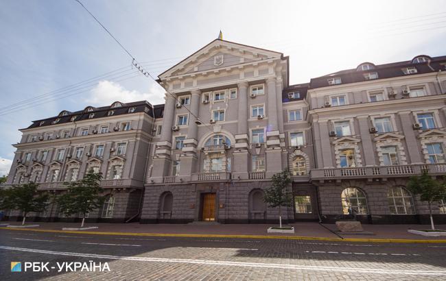Майже 500 екс-заручників ОРДЛО заявили про катування, - СБУ