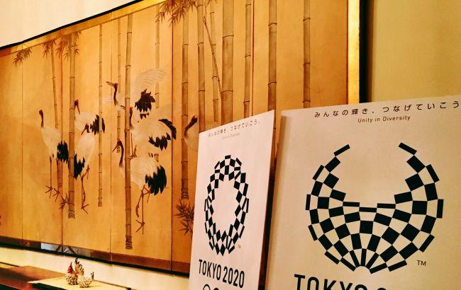 Япония проведет Олимпиаду в Токио без обязательной COVID-вакцинации для участников