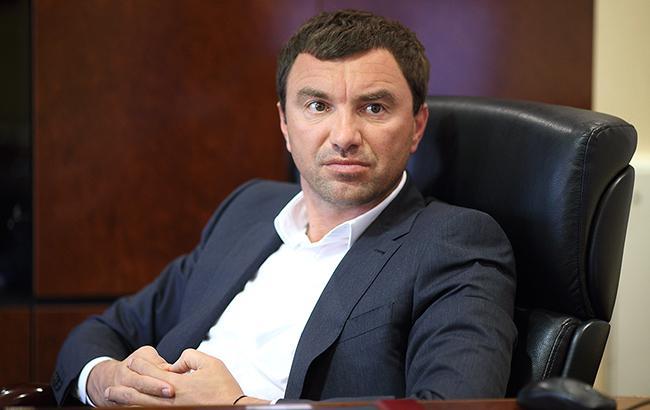 Андрей Иванчук: Яценюк вполне вероятно может принять участие в президентских выборах