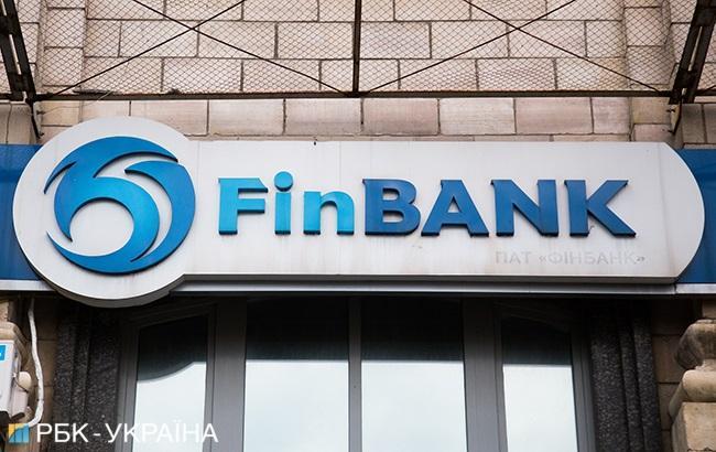"""Почти весь кредитный портфель """"Финбанка"""" составляли кредиты связанным лицам, - ФГВФЛ"""
