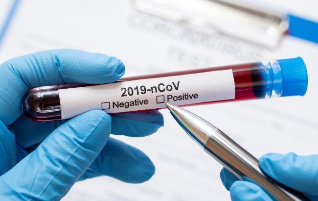 ВООЗ: понад 2 мільйони випадків коронавірусу припадає на Європу