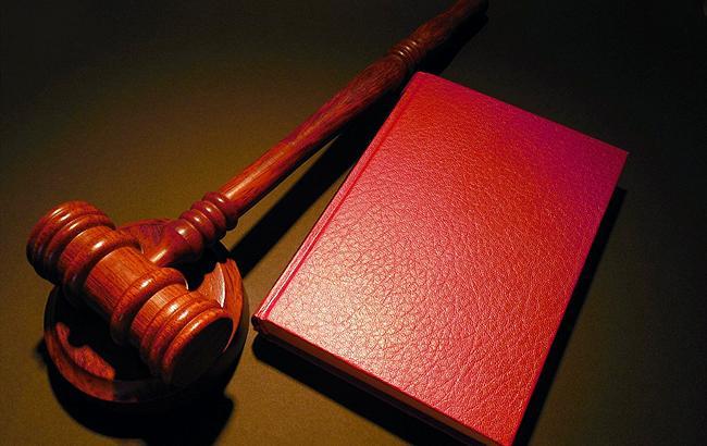 Суд отказал защите Януковича вотводе судей