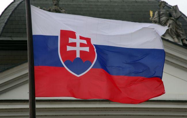 Словаччина зацікавлена в участі в Кримській платформі
