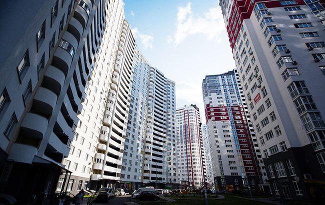Регулятор скасував підвищення тарифів на е/е на технічні цілі в житлових будинках