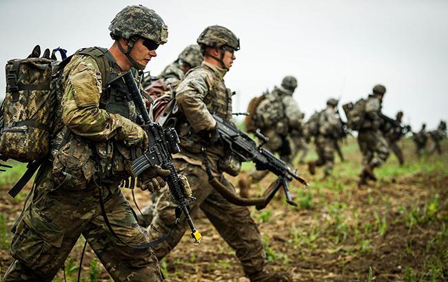 Країни ЄС розширять військову співпрацю